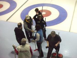 Curling 15