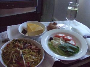Air Food 3