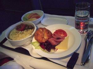 Air Food 2