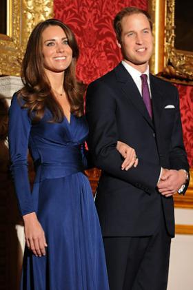 Kate 1