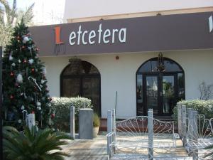 Etcetra 6