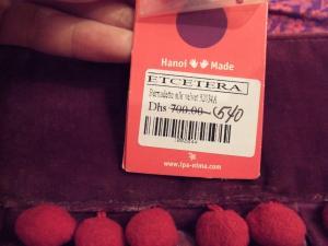 Etcetra 11