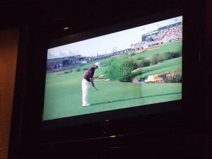 Golf Nov 28-9