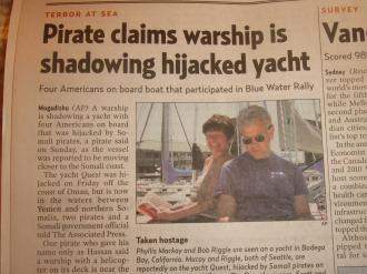Pirates 1
