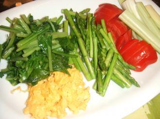 Dinner Feb 24 2011-3