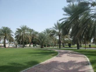 Abu Dhabi Feb 26-3