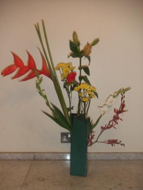 Flower Feb 28-1