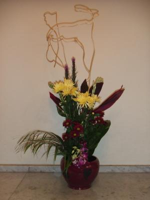 Flower Mar 7-2