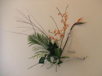 Flower Mar 28-3