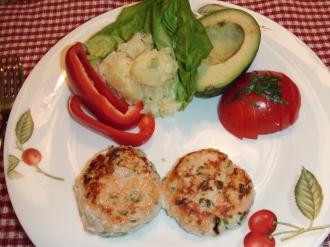 Dinner Apr 14 2011-1