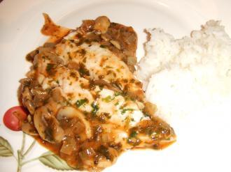 Dinner Apr 24 2011-3