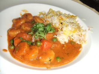 Flavor Indian 3