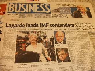 News May 25 IMF-1