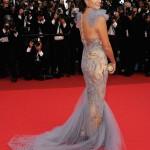 Cannes PenelopeCruz 2