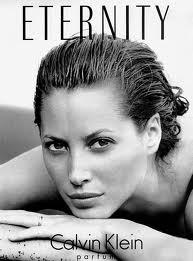 ChristyTurlington 2