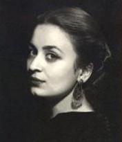 Jordan Queen 1