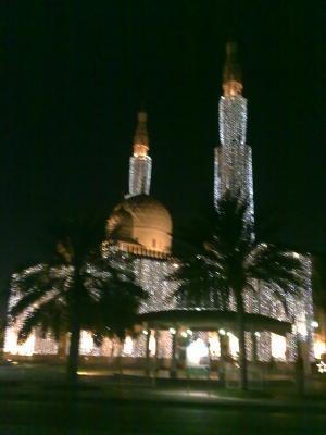 Iftar+the+One+002_convert_20110812023808.jpg