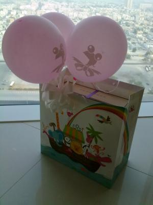 Purfum+Shopping+008_convert_20110810131448.jpg