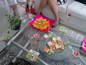 Sharon+Party+012_convert_20110812023459.jpg