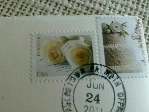 Trey+Aug+15+2011+011_convert_20110816163700.jpg
