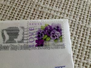 Trey+Aug+15+2011+012_convert_20110816164049.jpg