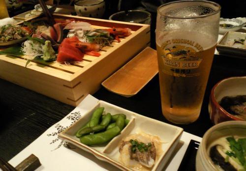 夕食(26.10.9)