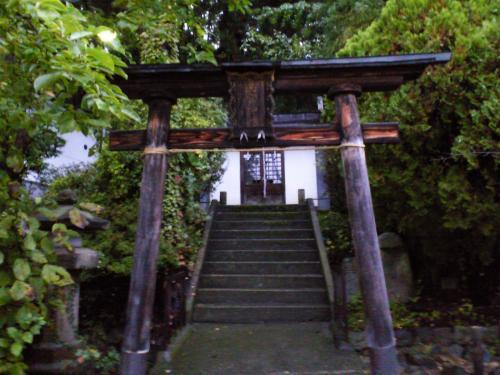 西宮神社(26.10.6)