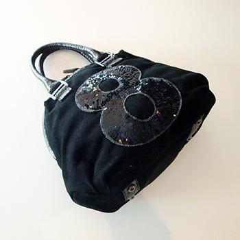 muta No.8 bag