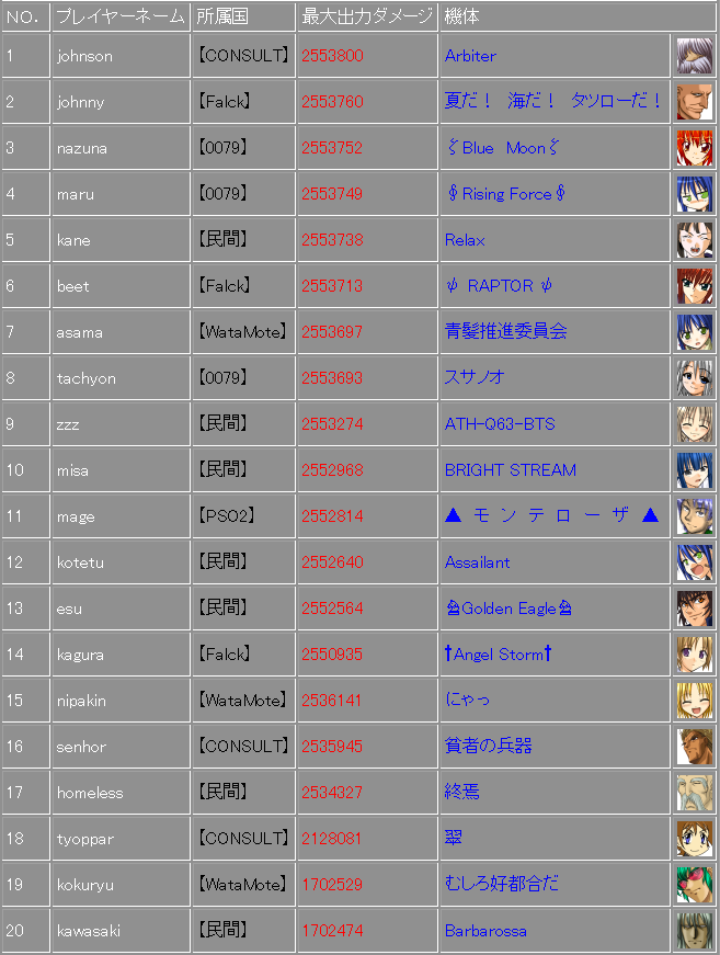 2013-08-16破壊神