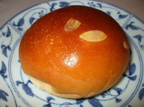 パン・ビジョン01