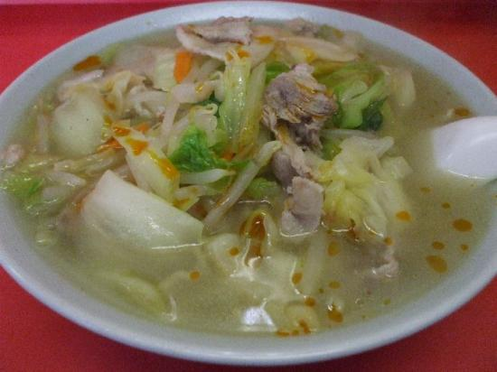 丸長肉タンメン03-05