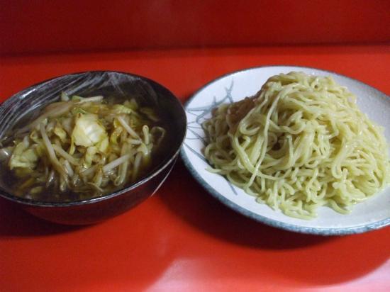 丸長野菜つけ01