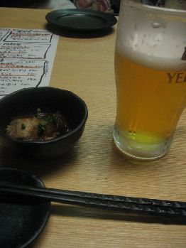 堀留町 魚ノ介+003