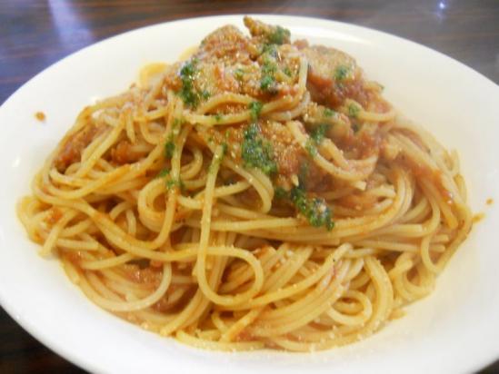 イタリア食堂03