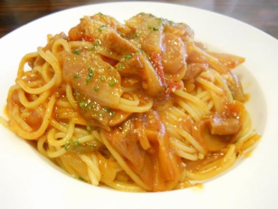 イタリア食堂02