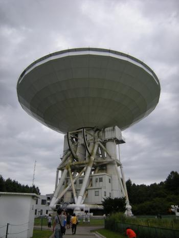 野辺山天文台3