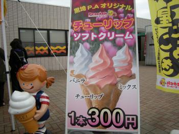 DSCN3946_c.jpg