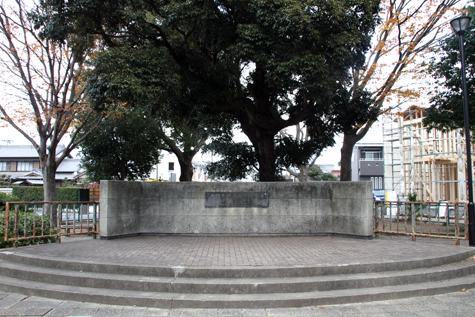 130314-3.jpg