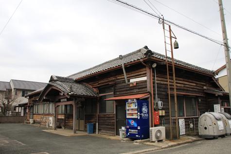 130314-4.jpg