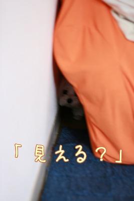 yxGbBlH8.jpg