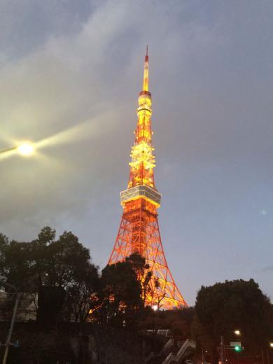 12/12東京④