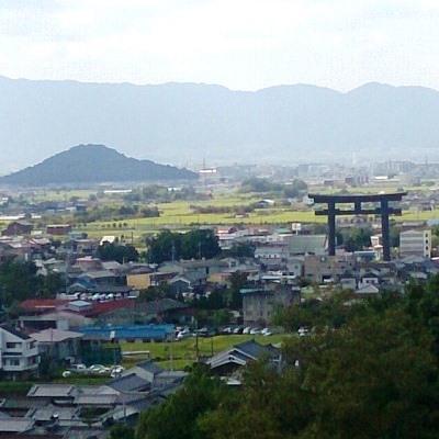 2014-09-28-11-53-19_photo.jpg