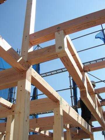 建方の様子2
