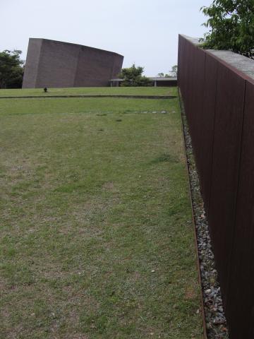 風の丘葬斎場
