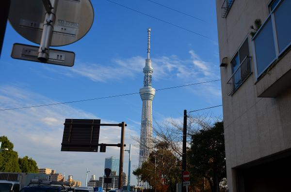 061_20111210192132.jpg
