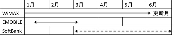 20120114-1