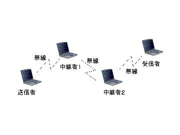20120120-2