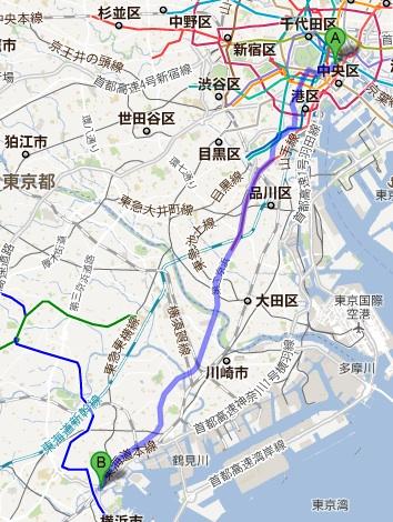 20120130-4