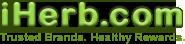 iherb_com.png