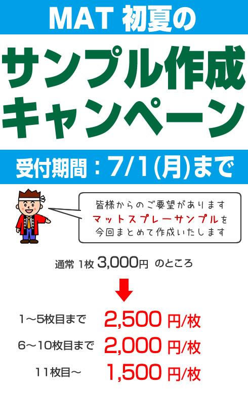 2013_0628_1.jpg